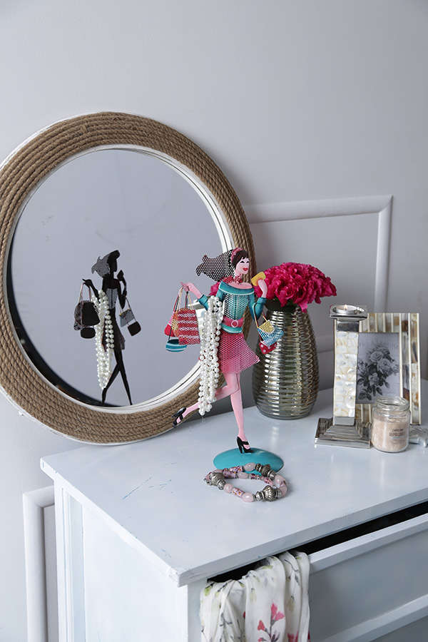 Don't come to a cluttered house: Try these easy hacks to transform your home