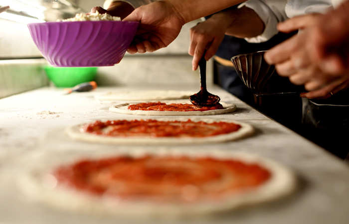 Neapolitan pizza makes it to UNESCO's list: Here's the traditional recipe