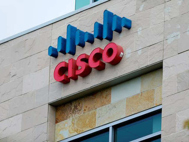 Cisco to acquire Cmpute.io to bolster cloud offerings thumbnail