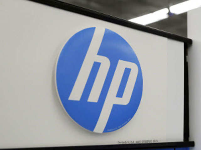 HP bringing 3D printing technology to India in Q1, 2018 thumbnail