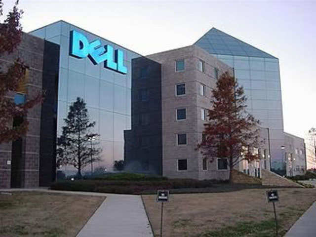 Dell to expand gaming product portfolio, eyes increased penetration thumbnail