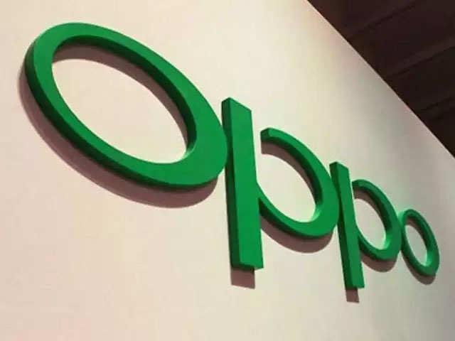 Oppo gets green nod to set up manufacturing unit in Noida thumbnail