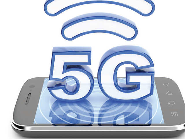 E-band waves crucial for offloading data traffic on 5G rollout: Telecom industry thumbnail