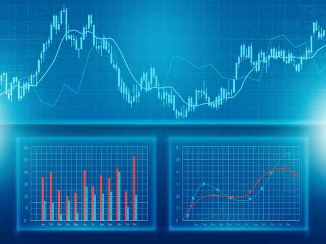 Market Now: Nifty IT index up 1%; Wipro, TCS among gainers