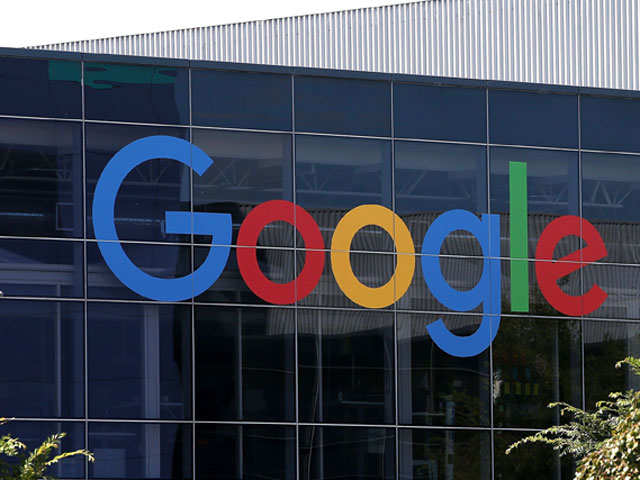 Google beats Facebook as top referral source for publishers thumbnail
