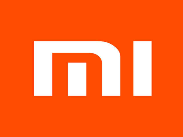 Xiaomi India appoints former Samsung executive to bolster offline presence thumbnail