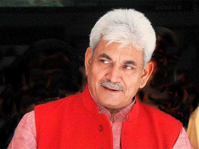 Telecom Commission to take up inter ministerial group recommendations on Dec 21: Manoj Sinha thumbnail