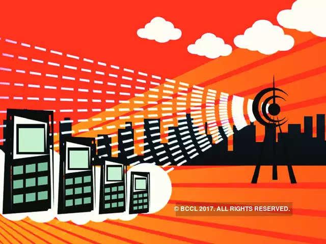 Indian telecom subscriber base dips to 120 cr in October thumbnail