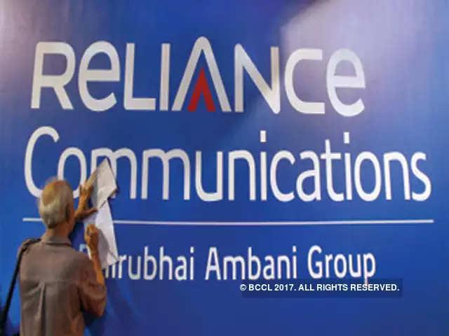 RCom Global Cloud Xchange, CMC Telecom tie up for connectivity thumbnail
