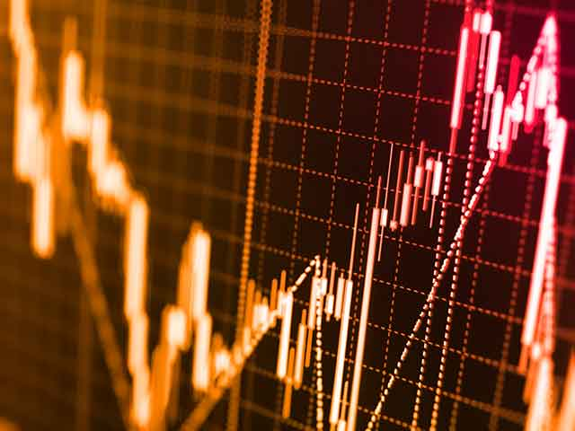 Market Now: Nifty Metal index in the red; Vedanta, SAIL among top drags