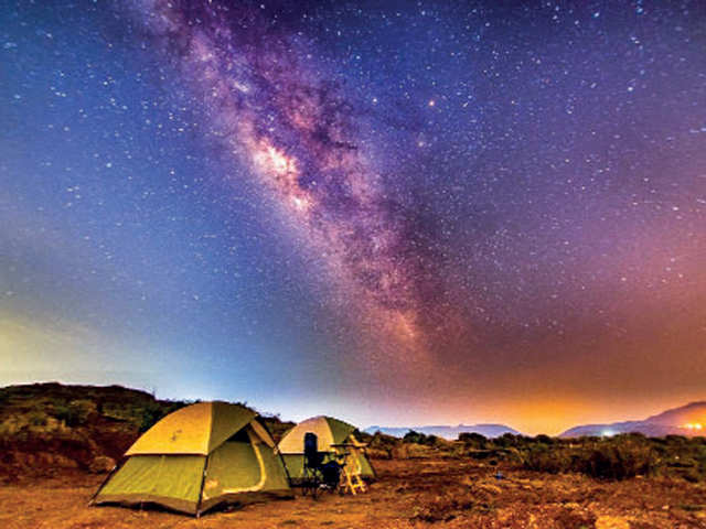 Head to Guwahati, Lonavla, Zanskar valley to make the most of the upcoming Christmas weekend
