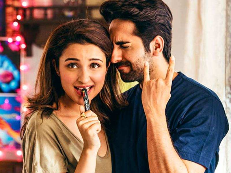 'Sarkar 3', 'Rangoon', 'Jagga Jasoos': Bollywood films that came, but couldn't conquer the box office