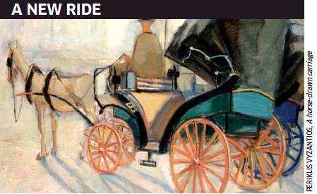 Karnataka hops on Uber, Ola to drive home SC/ST message