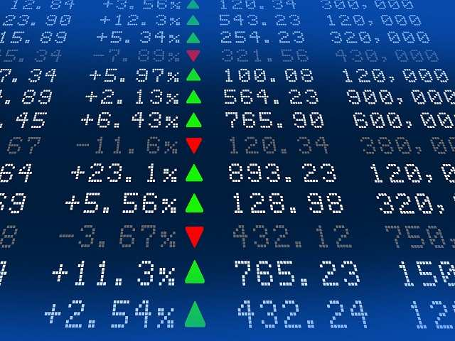 Market Now: HPCL, BPCL keep BSE Oil & Gas index up