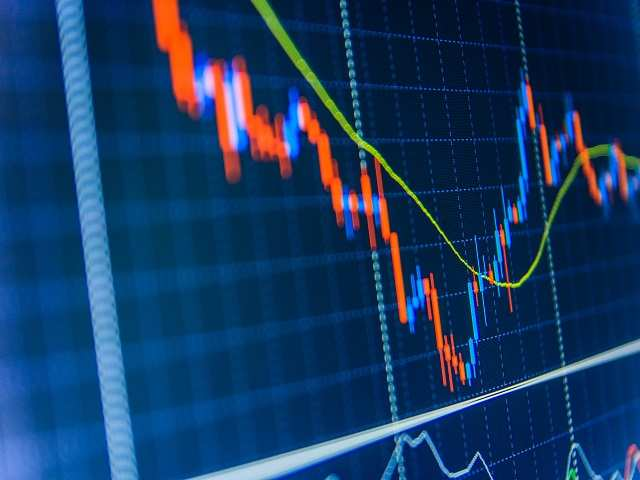 Market Now: Power stocks fall; CG Power, Thermax decline over 2%