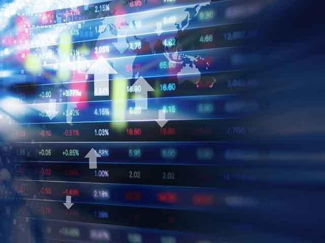 Market Now: Nifty Auto index trades flat; Ashok Leyland down 2%