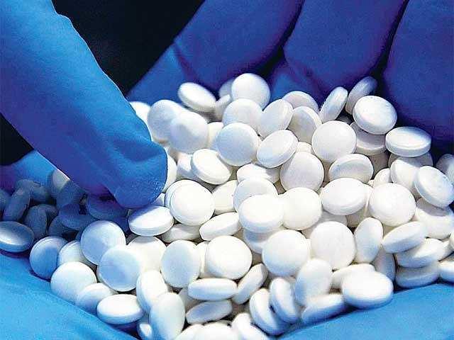 Natco Pharma raises Rs 915 crore via QIP