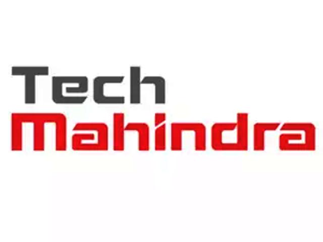 Tech Mahindra developing blockchain technology for vehicle registration thumbnail