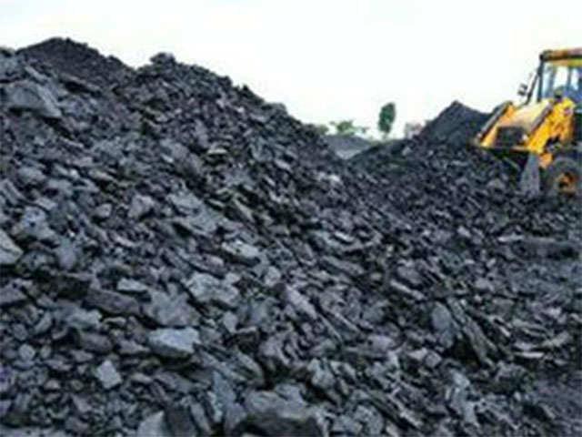 Captive power producers say facing 'severe coal shortage' thumbnail