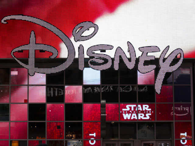 Cinderella effect: With Fox in bag, Disney to become India's largest entertainment company thumbnail