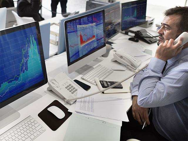 BSE Star MF processes 1 crore transactions worth Rs 75,000 crore