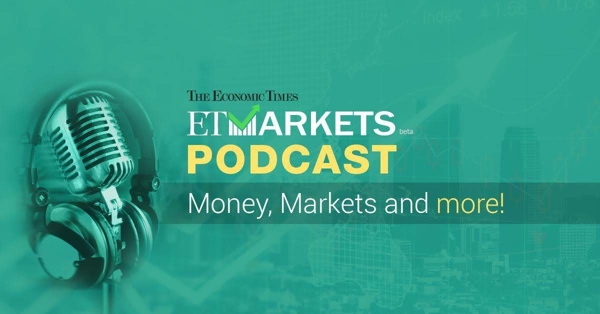 ETMarkets special weekend podcast: Top mid and smallcap stock picks for 2018