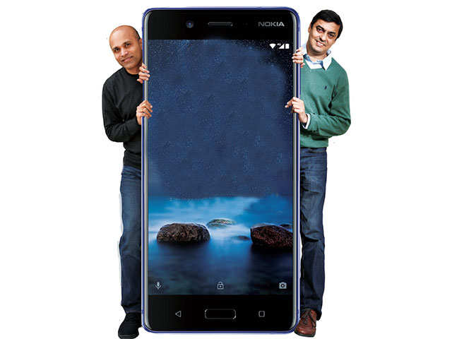 Can Nokia beat Samsung, Xiaomi to regain its clout in entry-level smartphones segment?