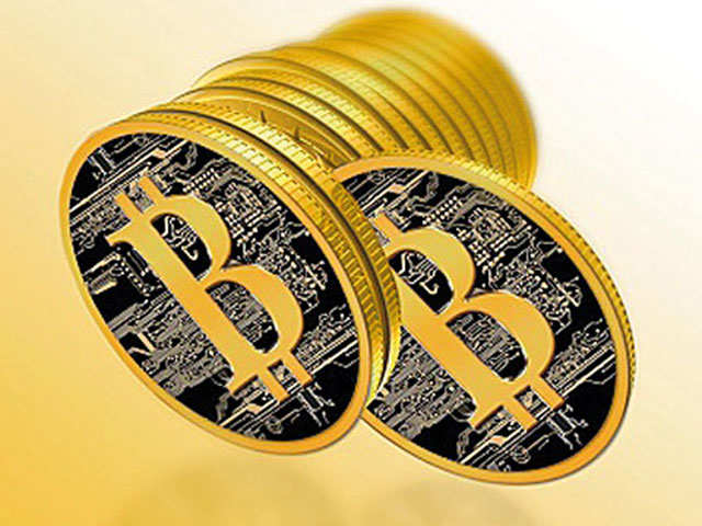 All you need to know about bitcoin, ICOs and the brouhaha over them