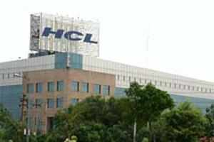 HCL Technologies steps up focus on cybersecurity