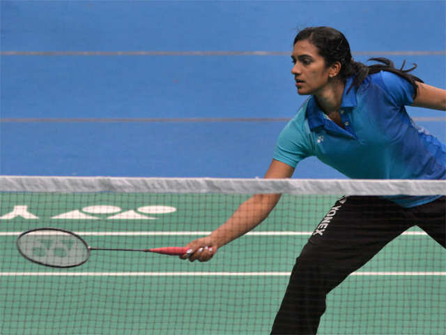 Pullela Gopichand's success tip: Failures a part of life, learn to ignore and let go