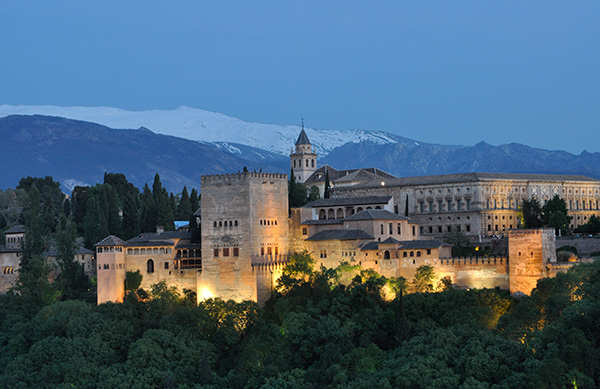 A visit to Spain will leave you spoilt for choice. Here's how to make the most of it