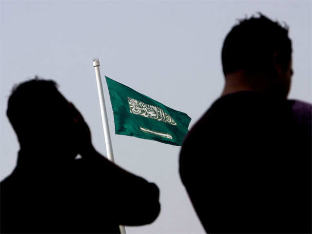 Saudi, UAE VAT to adversely affect majority of Indians: Former diplomat thumbnail