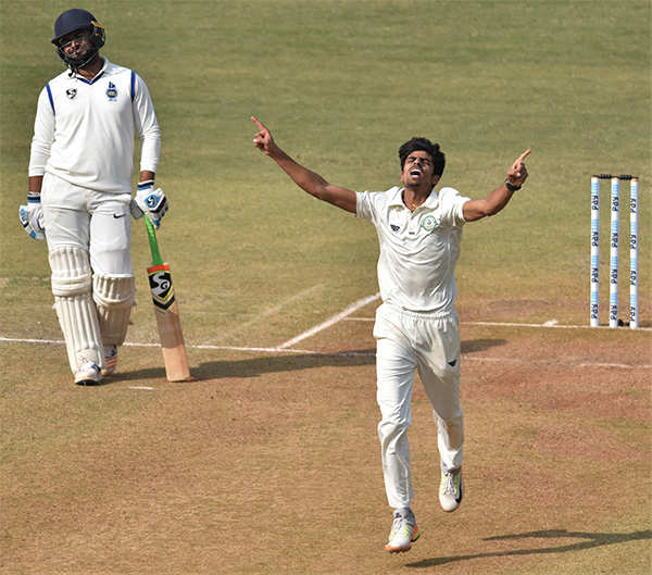 From Anil Kumble to R Ashwin, sportstars who aced both cricket and their exams