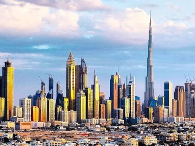 Skyscanner reveals top destinations for 2018