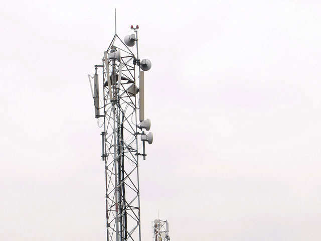 Government's inaction on spectrum and licence fees dismay telecom companies thumbnail