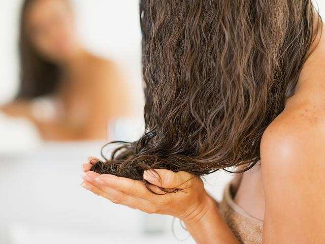 Tress stress: Top hacks to make your hair shine during winter