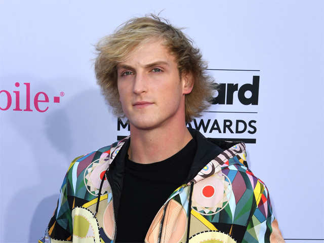 Logan Paul Is 'Taking Time' Away From Vlogging Following Video Controversy
