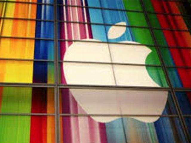 Apple apologises for sending data migration notice to US users