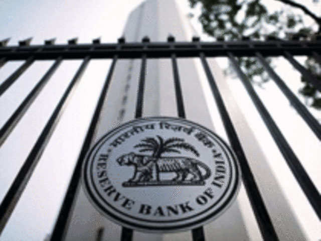 Banks to incur losses after RBI lowered bond prices thumbnail