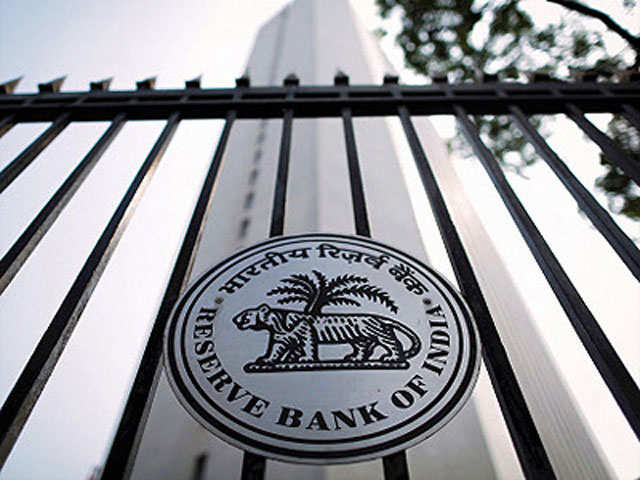 RBI won't shield banks from rate swings: Dy Guv thumbnail