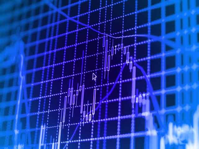 Market Now: Metal stocks melt; NALCO cracks 6%