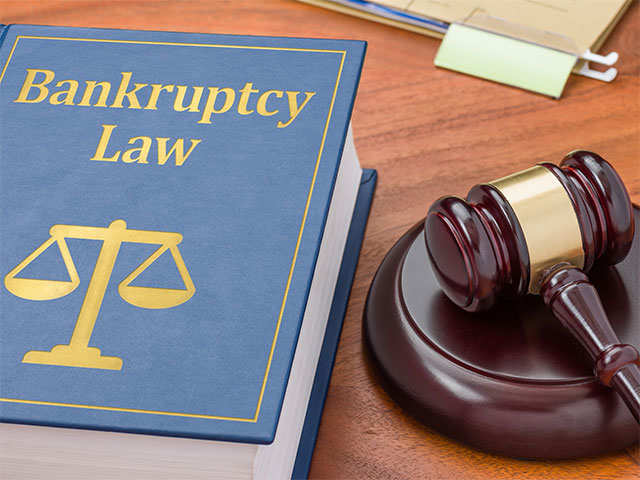 Lenders may drag Videocon arms to bankruptcy court thumbnail