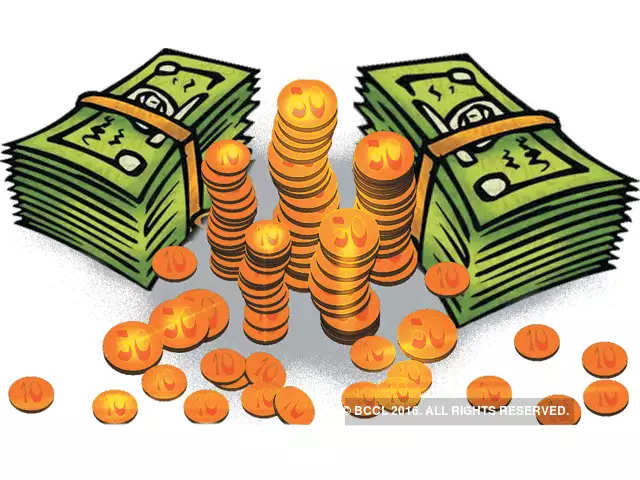 Microfinance sector looks to shake off demonetisation blues by March thumbnail