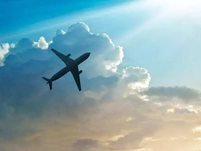 Indian aviation sector's growth may drop to 12 pc in 2018: Boeing thumbnail