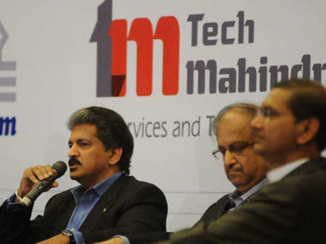 Tech Mahindra to pick up 17.5 per cent stake in Altiostar for $15 million thumbnail