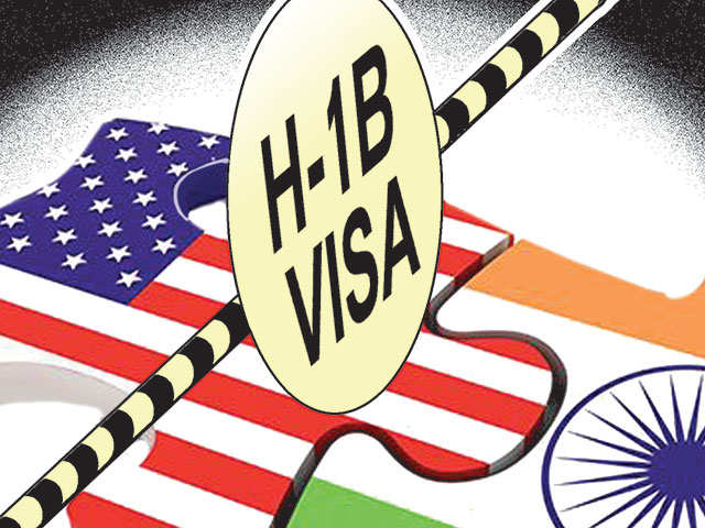 Tech industry urges Trump administration to keep work permits for H-1B spouses thumbnail