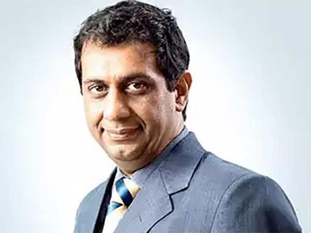 Want a credible Budget with productive expenditure:Manish Gunwani, Reliance Nippon Life AMC thumbnail