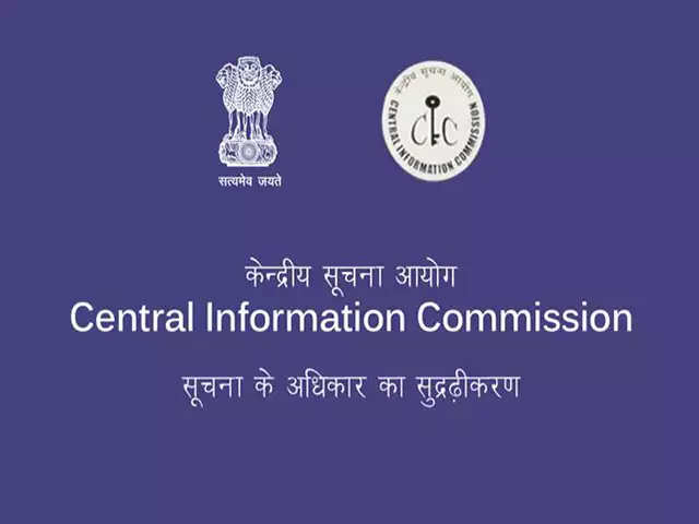 Give info on train protection warning system: CIC to DSIR thumbnail