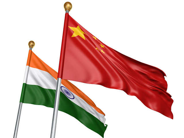 China asks India not to comment on its construction activities in Dokalam