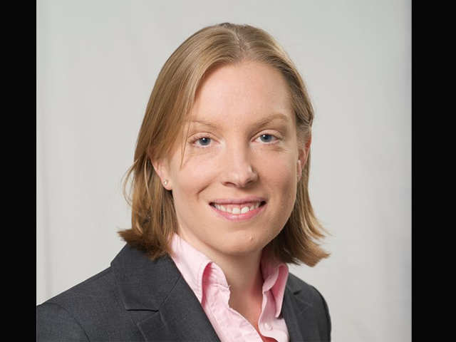 Britain appoints Tracey Crouch as first-ever Minister of Loneliness